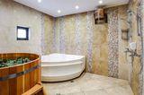 Сауна Лахтинские бани, фото №4