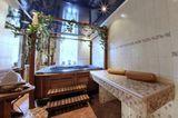 Сауна Relax house, фото №5