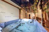 Сауна Relax house, фото №4