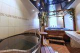 Сауна Relax house, фото №3