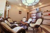 Сауна Relax house, фото №1