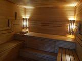 Сауна Баня на дровах, фото №3