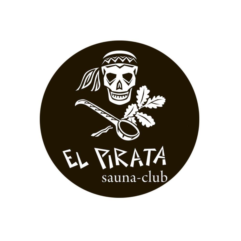Сауна El Pirata, фото №6