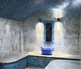 Сауна Смольнинские бани, фото №2