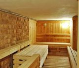 Сауна Смольнинские бани, фото №1