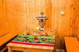 Сауна Лоцманские Бани , фото №4