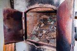 Сауна Лоцманские Бани , фото №3