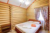 Сауна Лахтинские бани, фото №5