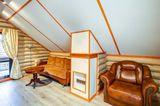 Сауна Лахтинские бани, фото №2