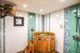 Сауна Лахтинские бани, фото №6